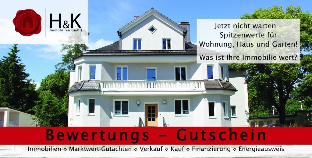 Flyer_Postkarte_DIN Lang_Seite1_Ersan_neubiberg2