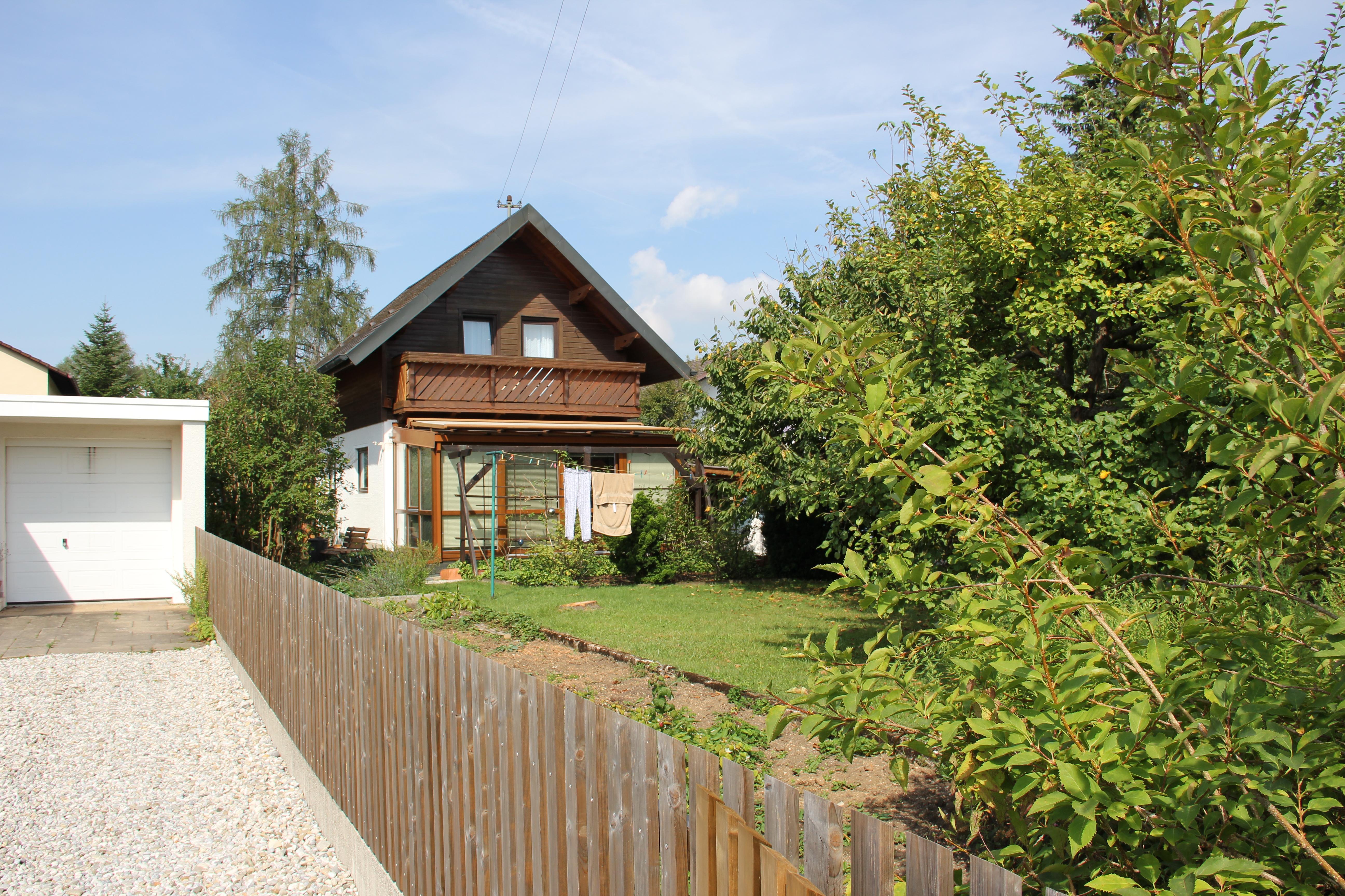 Waldperlach