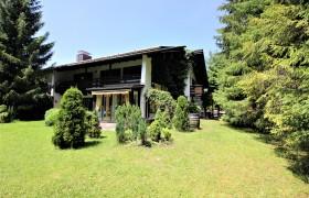 Haus_Garten1